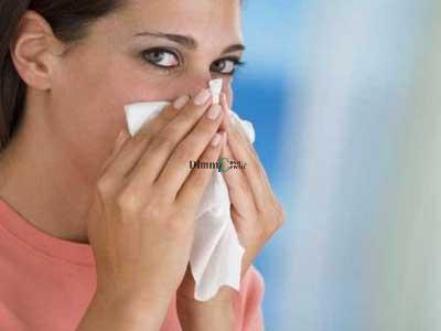 allergia-pollini