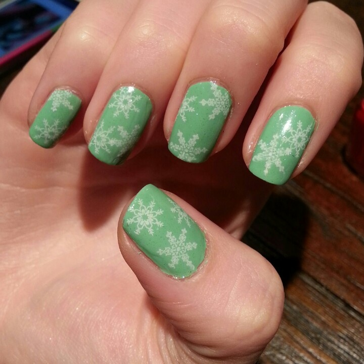 nail-art-natale-neve