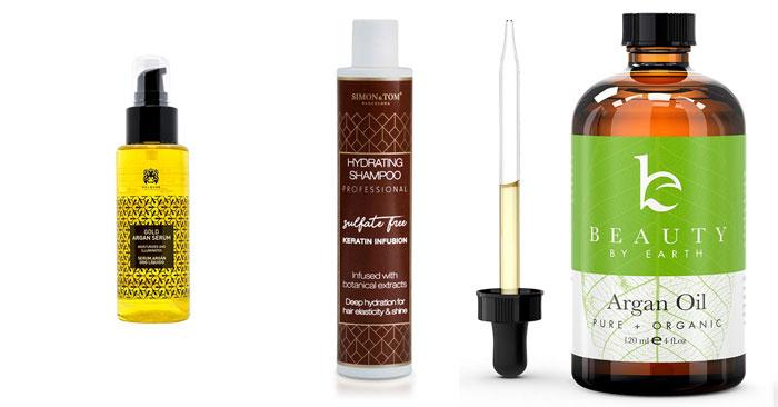 Prodotti per idratare i capelli sfibrati dal sole - Beauty DimmiCosaCerchi 652e20b210ac