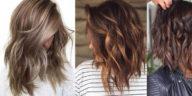 Rimedi naturali per idratare i capelli dopo l'estate