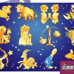 Come conquistare un uomo in base al segno zodiacale