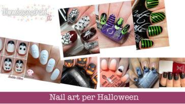 nail-art-per-halloween