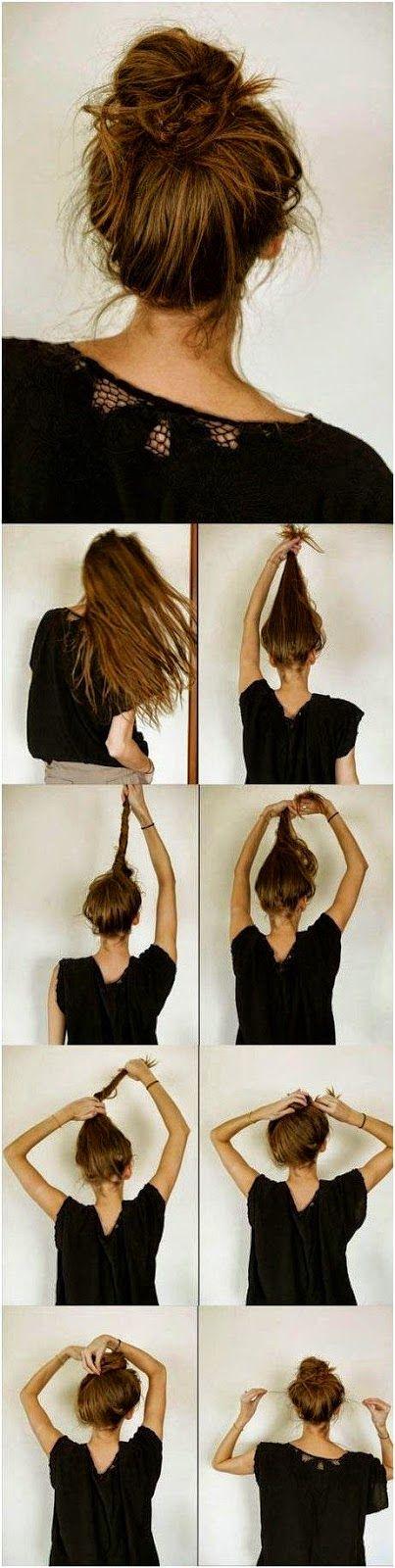 Acconciature capelli per la scuolaAcconciature capelli per la scuola