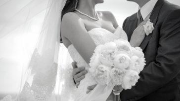 Come organizzare il matrimonio
