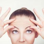 Come scegliere la crema antirughe