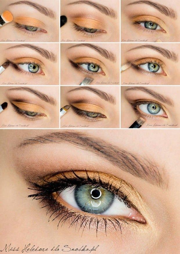"""Popolare Risultati della ricerca per """"trucco occhi"""" – Beauty DimmiCosaCerchi KY99"""