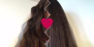 spazzole liscianti per capelli