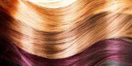 Come scegliere il colore dei capelli