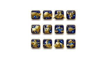 Segni zodiacali e carattere