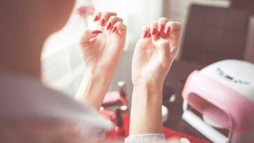 Nail art e corsi per unghie